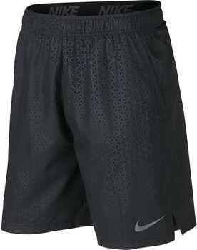 Nike M NK FLX SHORT WVN AOP EMB hombre