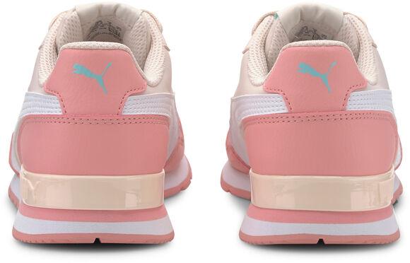 Sneakers St Runner V2 Jr