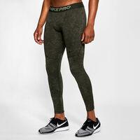 Mallas Sportswear