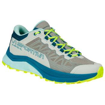 La Sportiva Zapatillas de running Karacal mujer