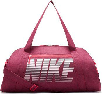 Nike Gym Club Rojo