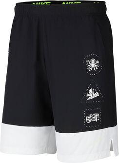 Pantalón corto FLEX S