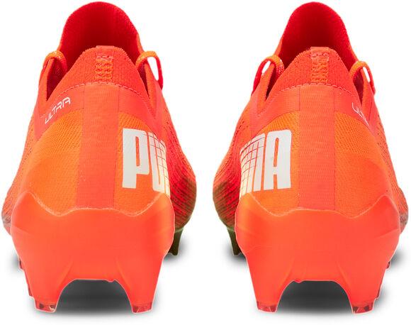 Botas de fútbol Ultra 1.1 FG/AG