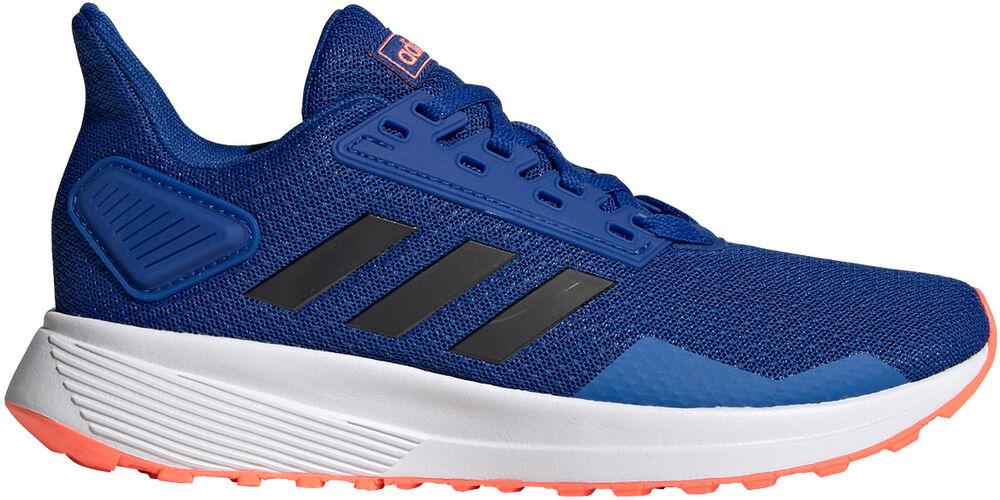 adidas - Zapatilla DURAMO 9 K - Niño - Zapatillas Running - 30
