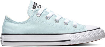 Converse Zapatillas Chuck Taylor All Star Seasonal