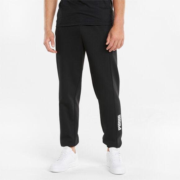 Pantalón Radcal