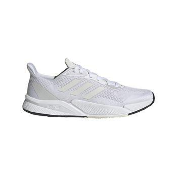 adidas Zapatillas running X9000 L2 hombre