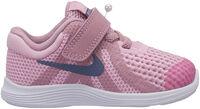 Nike Revolution 4 (TDV) Niña