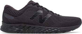 New Balance Fresh Foam Arishi hombre