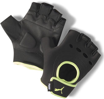 Guantes fitness AT