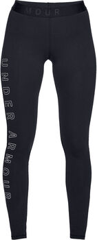 Under Armour FAVORITE LEGGING WM AR TIGHT S mujer