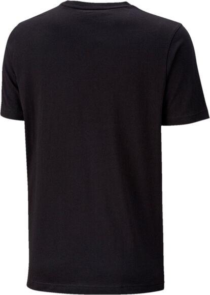 Camiseta manga corta II