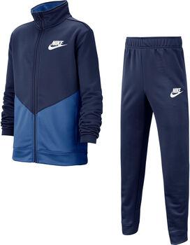 Nike Sportswear niño
