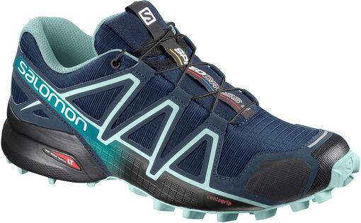 be1e99c5ac4 Outlet de zapatillas de running Salomon talla 39 baratas - Ofertas ...