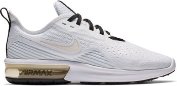 Nike Air Max Sequent 4 mujer