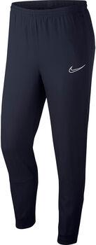 Nike Dri-FIT Academy Men's Soccer Pants  hombre