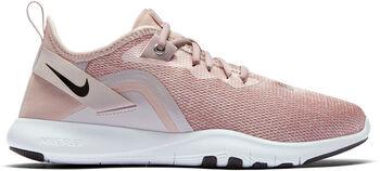 Nike Zapatilla Flex TR 9 s Training mujer
