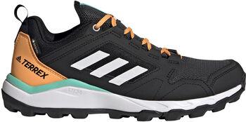 adidas Zapatillas trailrunning Terrex Agravic TR GTX mujer