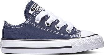 Zapatillas Chuck Taylor All Star-OX