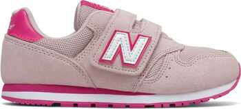 New Balance Sneakers 373 niña