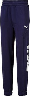 Pantalones deportivos Alpha