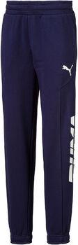 Puma Pantalones deportivos Alpha niño