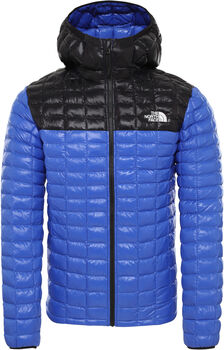 The North Face M THERMOBALL ECO HOODIE hombre