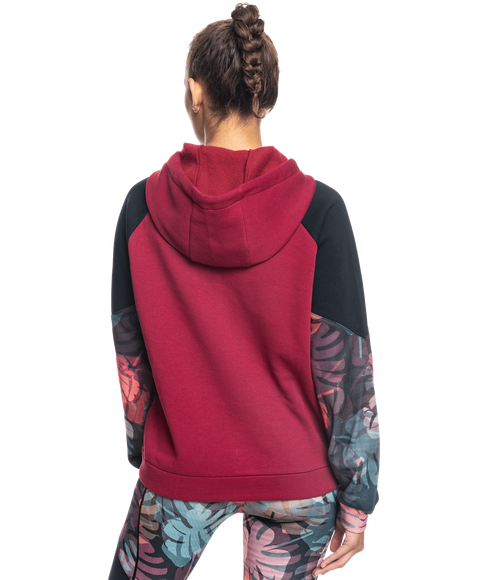 Sudadera Clap Your hands