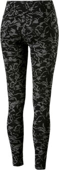 Fusion Graphic Leggings