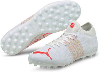 Puma Botas de fútbol Future Z 4.1 Mg hombre
