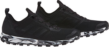 ADIDAS Terrex Agravic Speed Shoes hombre