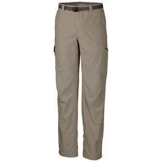 Pantalón cargo Silver Ridge™ II para hombre