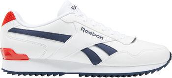 Reebok Zapatillas Royal Glide SL hombre