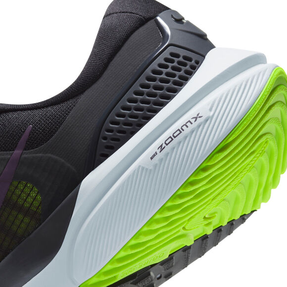 Zapatillas Running Air Zoom Vomero 15