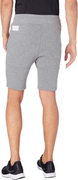 Pantalón Corto Ancel V