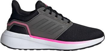 adidas Zapatillas EQ19 RUN mujer