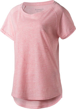 ENERGETICS Cully 2 mujer Rosa