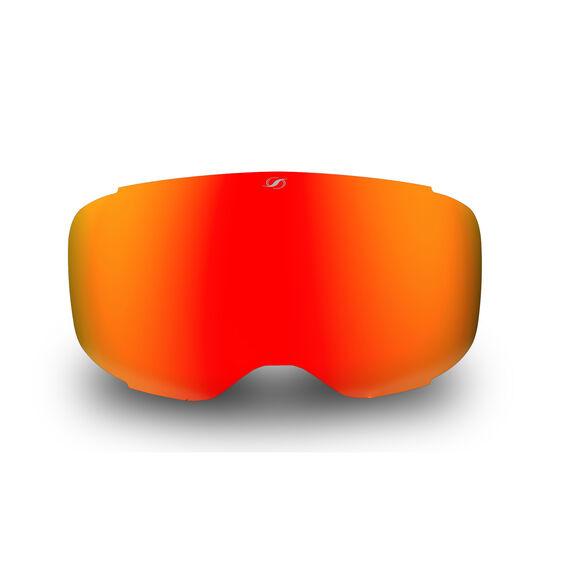 Máscara Ski Magnet Extreme