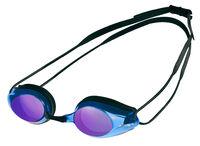 Gafas de natación para competición arena unisex Tracks Mirror