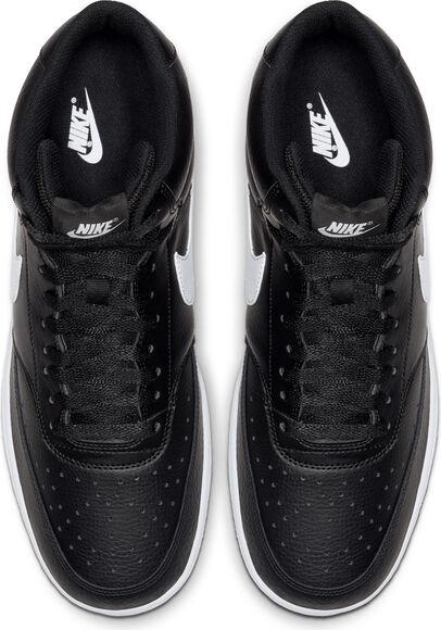 Zapatillas de baloncesto Court Vision Mid