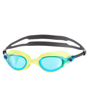 Speedo Gafas de natación de espejo Vue