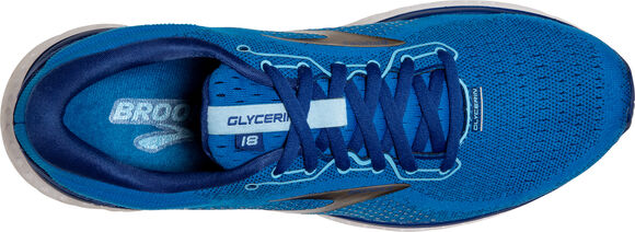 Zapatillas de Running Glycerin 18