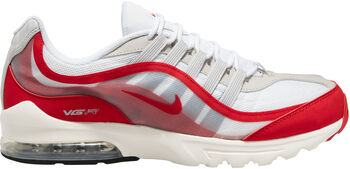 Nike Sneakers Air Max Vg-R hombre