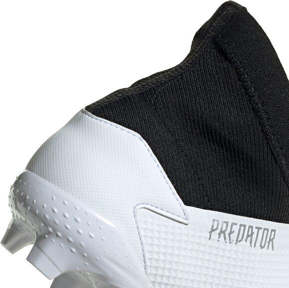 Bota de fútbol Predator Mutator 20.3 Laceless césped natural seco