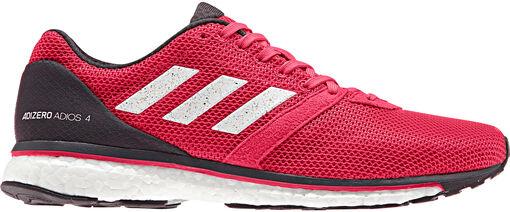 ADIDAS - Adizero Adios 4 Hombre - Hombre - Zapatillas Running - 43