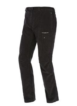 Trangoworld Pantalon PANT. LARGO GOYM DV hombre