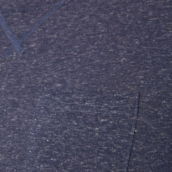 Camiseta manga larga Oryon ux