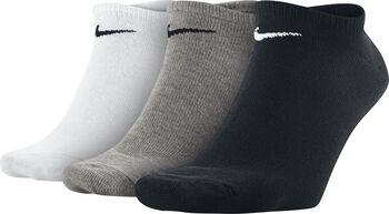 Nike 3PPK VALUE NO SHOW Multicolor