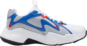 Reebok Zapatillas ROYAL TURBO IMPULSE hombre