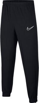 Pantalones de fútbol Nike Dri-FIT Academy niño